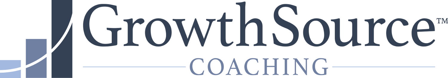GrowthSource Coaching- Orange County, CA