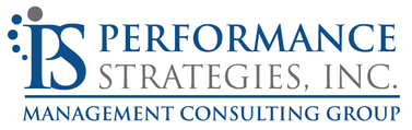 Performance Strategies- Orange County, CA